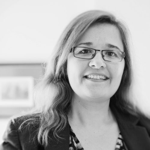 Maria-Anna Niforos