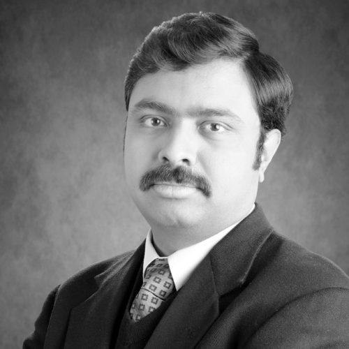 Prem Natarajan
