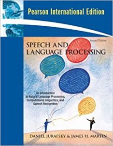 Speech-and-Language-Processing-International-Edition-by-Daniel-Jurafsky-Author-James-H.-Martin-Author_Image-by-Amazon
