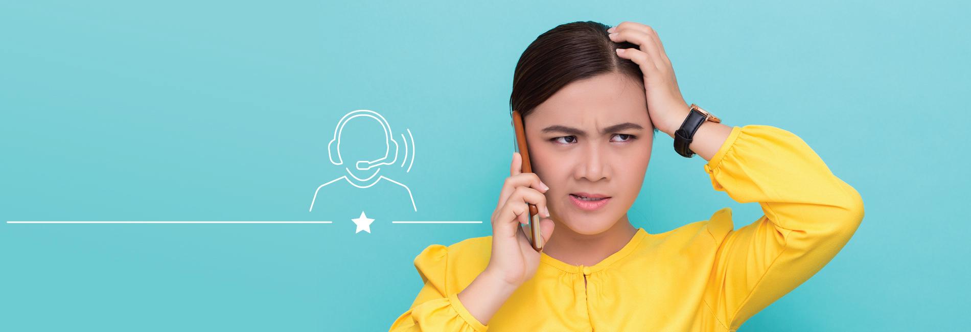 Behavioral Signals Quality Assurance