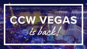 CCW & Behavioral Signals in Las Vegas