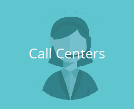 Behavioral Signals Call Centers Industry