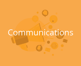 Behavioral Signals Communications Industry