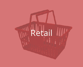 Behavioral Signals Retail Industry