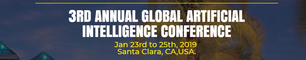 globalbigdataconference-2019