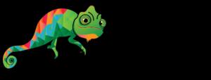 OliverAPI logo