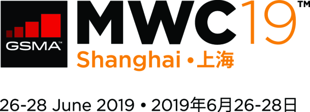 Rana Gujral speaking at Mobile World Congress 2019