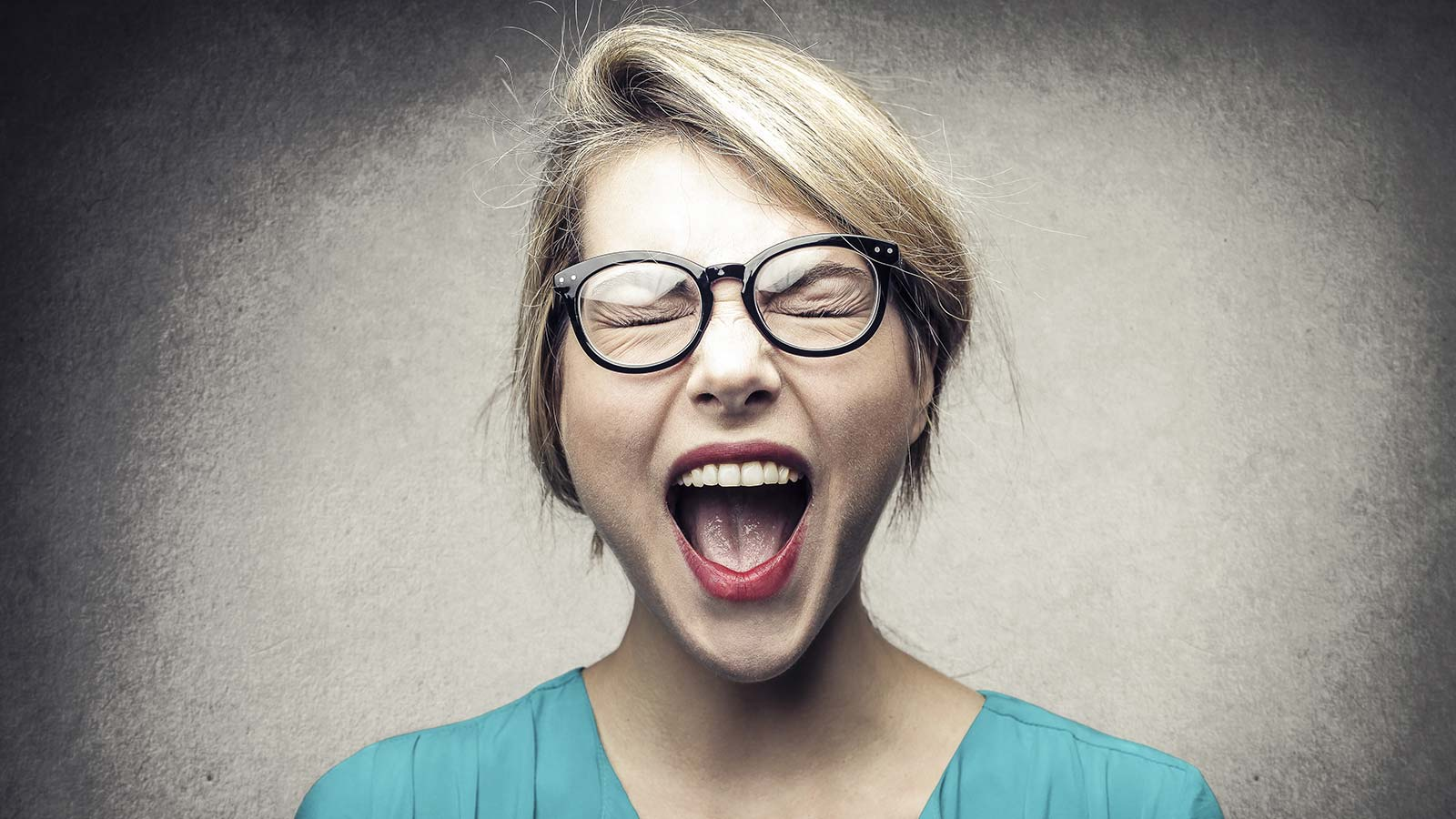 Behavioral Signals Tell us how you feel