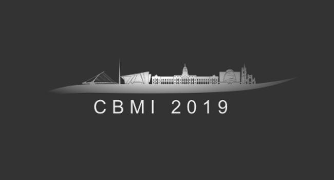 Behavioral Signals CBMI 2019