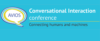 Behavioral_Signals_Conversational_Interaction_Conference_2020