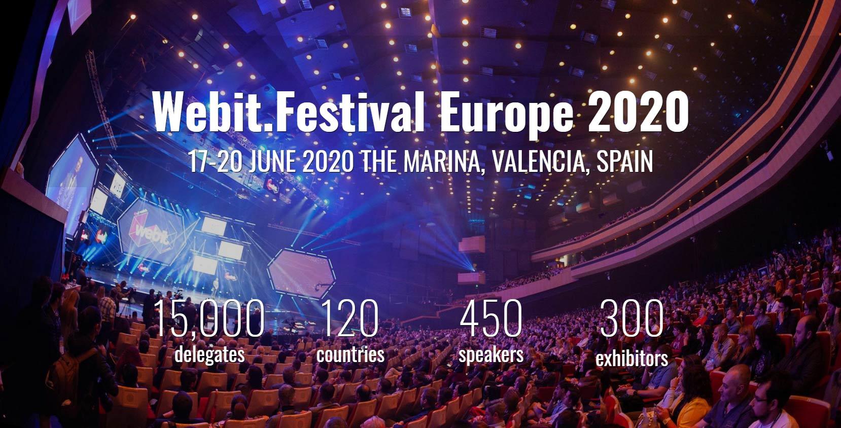 Behavioral_Signals_Webit_Festival_Europe_2020