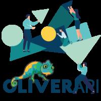 OLIVER API offering