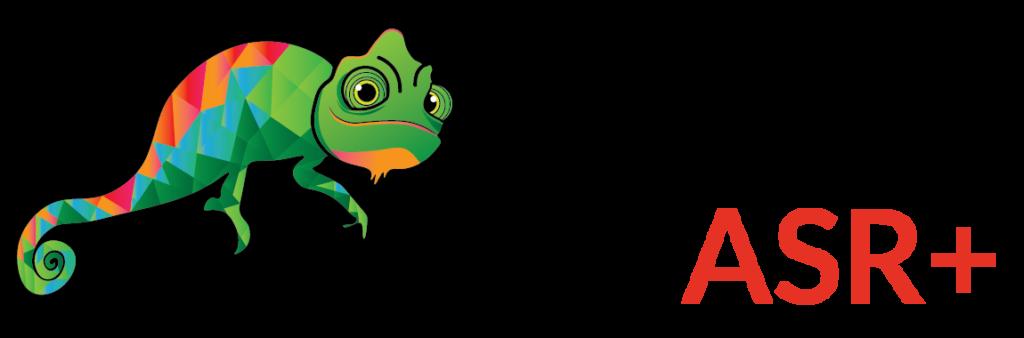 Oliver ASR+ logo