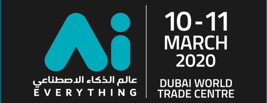 Behavioral_Signals_AI_Everything_2020_DUBAI