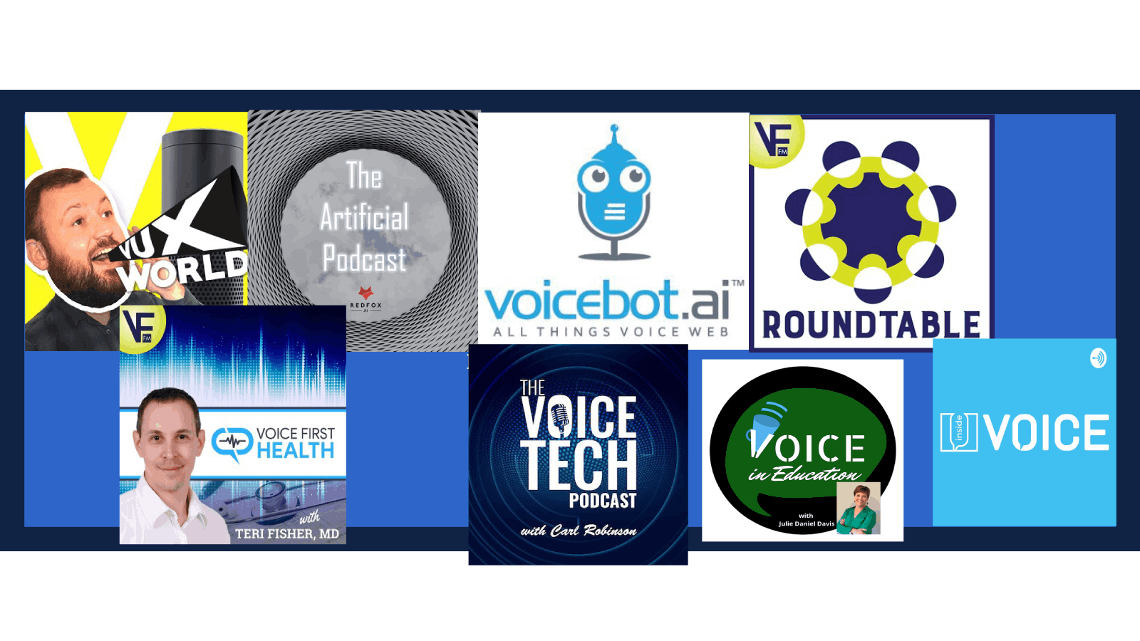 Behavioral-Signals-Voice-AI-Podcasts-You-Wont-Want-to-Miss-2020