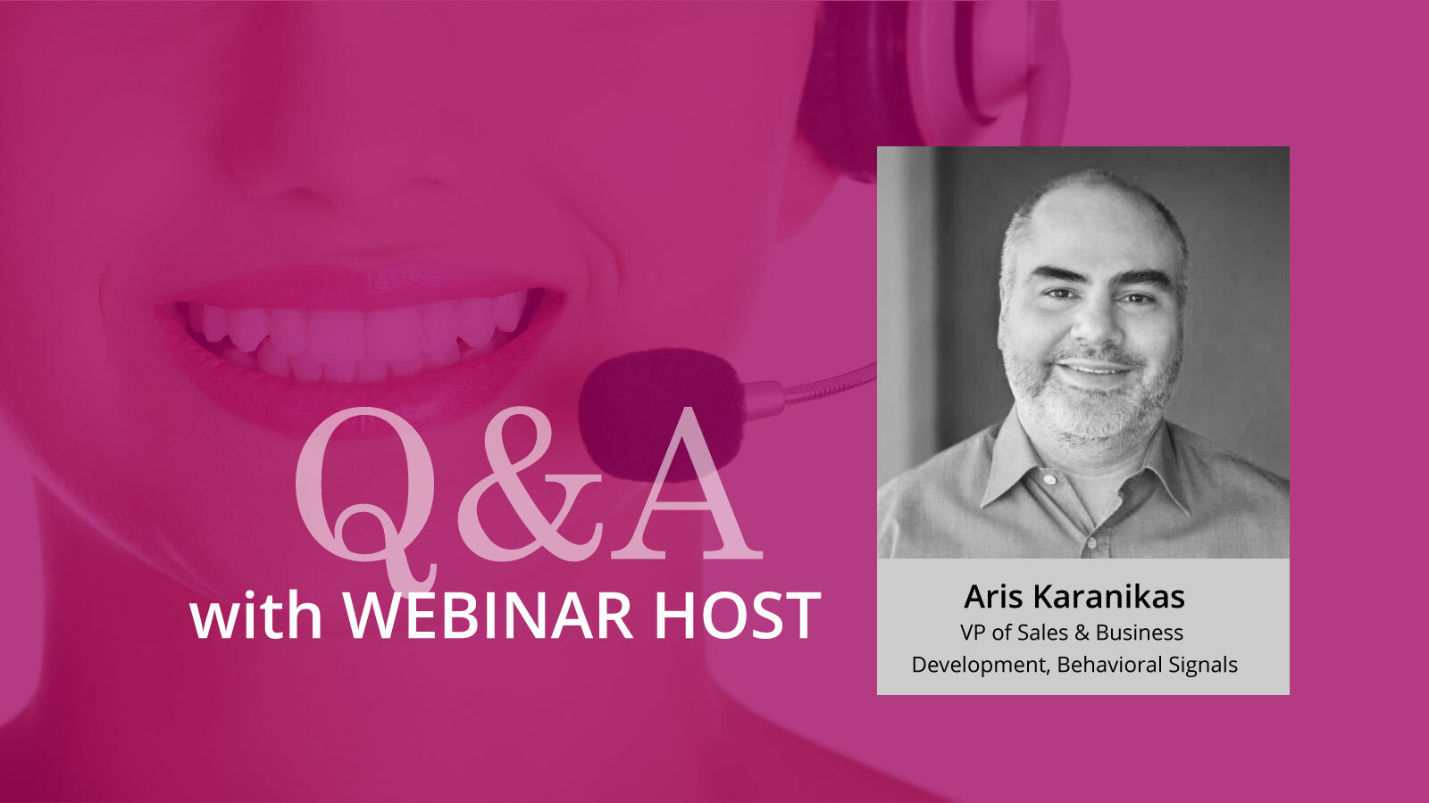 Aris_Karanikas_Webinar_Behavioral_AI_and_Debt_Restructuring