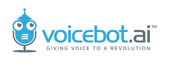 Voice-AI-Podcasts-You-Wont-Want-to-Miss-Voice-in-EDU