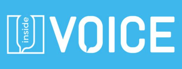 Inside-Voice-podcast
