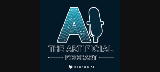 The-Artificial-podcasts
