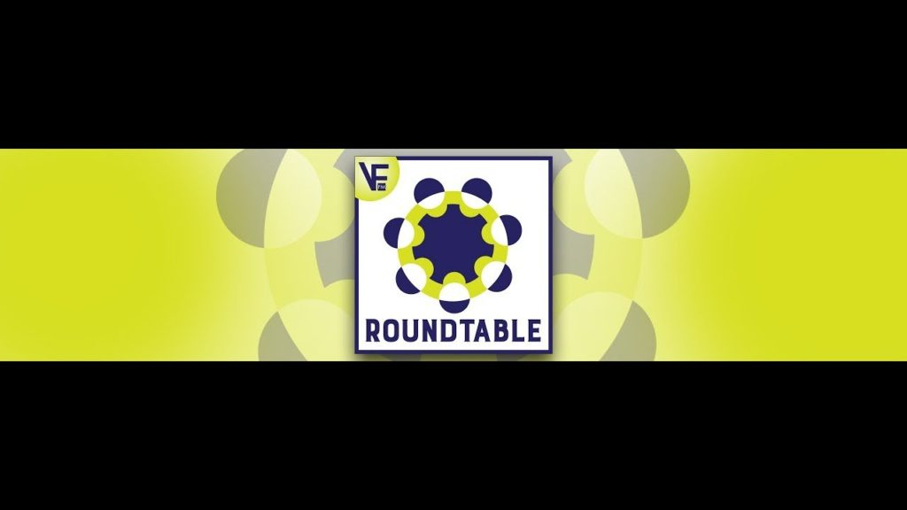 The-VoiceFirst_Roundtable-Behavioral-Signals-Podcasts-Article