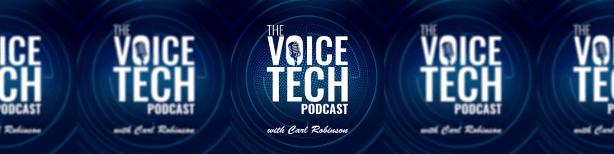VOICE-TECH-PODCAST-article-Behavioral-Signals