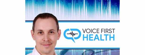 Voice-AI-Podcasts-You-Wont-Want-to-Miss-Voice-First-Health
