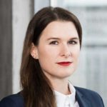 Kate Coops, Innovation Expert and Manager at KPMG