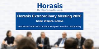 Horasis_Etraordinary_Meeting_2020_Rana_Gujral