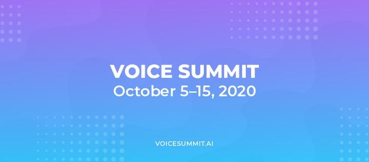 VOICE_Summit_2020_Behavioral_Signals