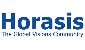 Horasis_Extraordinary_Meeting-_2021_Behavioral_SIgnal