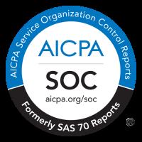 SOC Certificaation