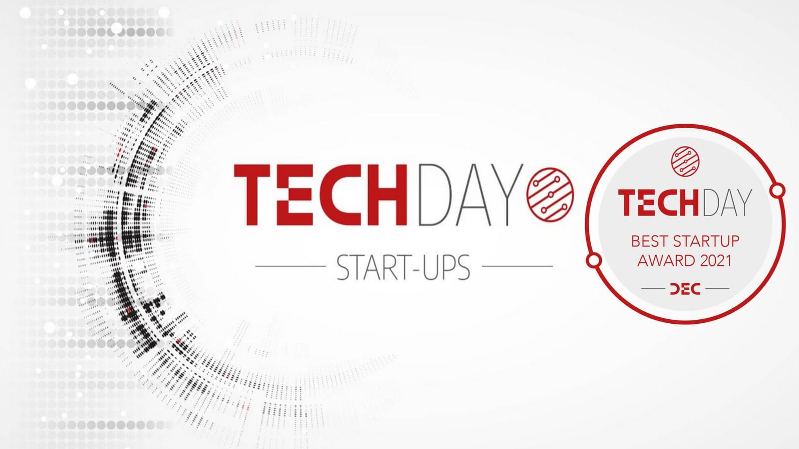 CX_Tech_Day_2021_Award_Behavioral_Signals